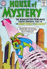 La Maison du Mystère 144