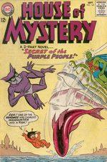 La Maison du Mystère 145