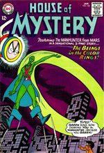 La Maison du Mystère 148