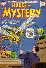 La Maison du Mystère 149