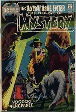 La Maison du Mystère 193