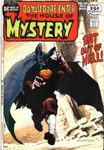 La Maison du Mystère 195