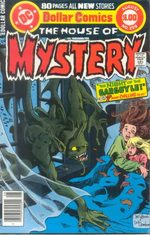 La Maison du Mystère 259