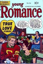 Young Romance 4