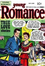 Young Romance 5