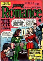 Young Romance 9