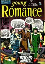 Young Romance 10