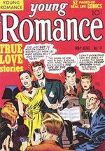 Young Romance 11
