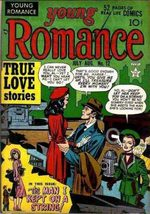 Young Romance 12