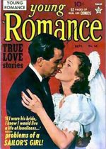 Young Romance 13