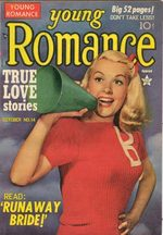 Young Romance 14