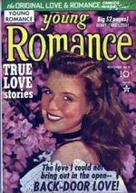 Young Romance 15