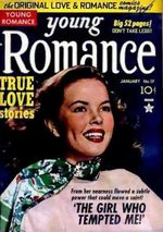 Young Romance 17