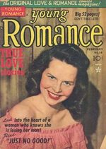 Young Romance 18