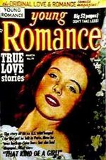Young Romance 19