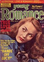 Young Romance 20