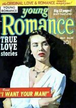 Young Romance 21