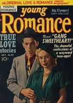 Young Romance 23