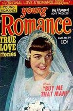Young Romance 24