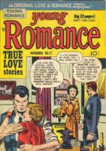 Young Romance 27