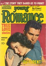 Young Romance 30
