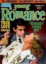Young Romance 40