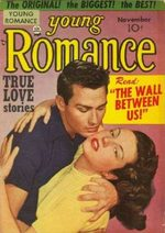 Young Romance 41