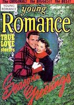 Young Romance 42