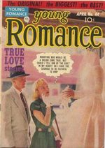 Young Romance 44