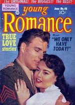 Young Romance 46
