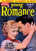 Young Romance 47