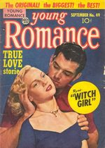 Young Romance 49