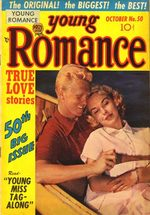 Young Romance 50