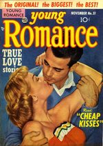 Young Romance 51