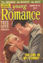 Young Romance 53