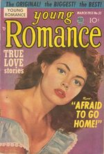 Young Romance 55