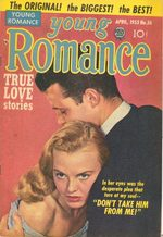 Young Romance 56
