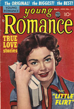 Young Romance 57