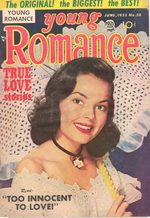 Young Romance 58