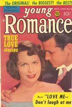 Young Romance 59