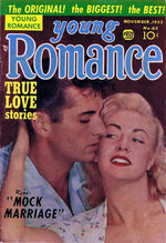 Young Romance 63