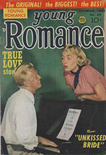 Young Romance 64