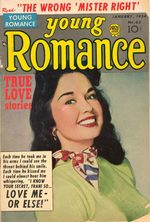 Young Romance 65