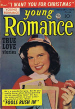 Young Romance 66