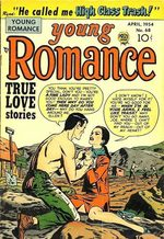 Young Romance 68