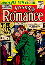 Young Romance 76