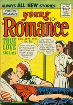 Young Romance 78
