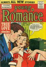 Young Romance 79