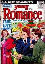 Young Romance 82