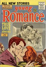 Young Romance 83